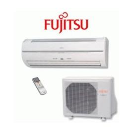 Fujitsu Split ASY20UiM3