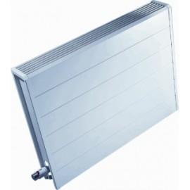 Jaga radiador Tempo
