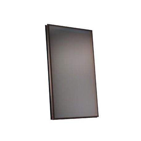 Paneles solares Daikin EKSV26P