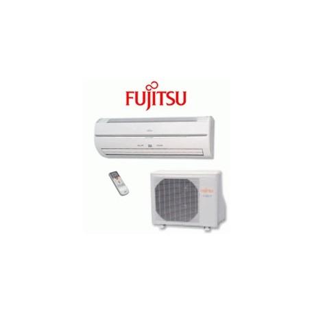 Fujitsu Split ASY35UI LU