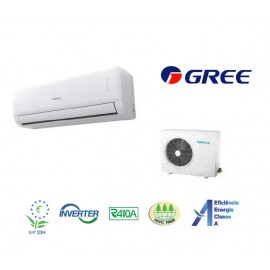 AC M-I ECO ENERGY 12